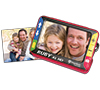 RUBY Handheld Video Magnifiers