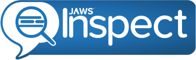 jaws software free download with crack for windows 7
