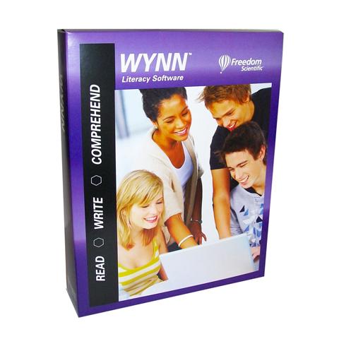 Wynn Software