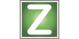 ZoomText icon