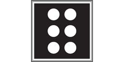 Braille Hardware icon
